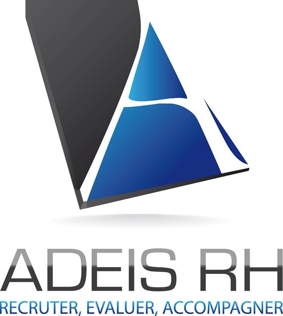 ADEIS RH