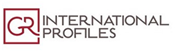 GR International Profiles