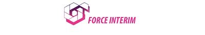 FORCE INTERIM