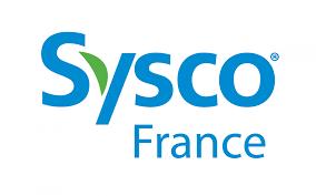 SYSCO FRANCE SAS