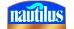 NAUTILUS FOOD SA