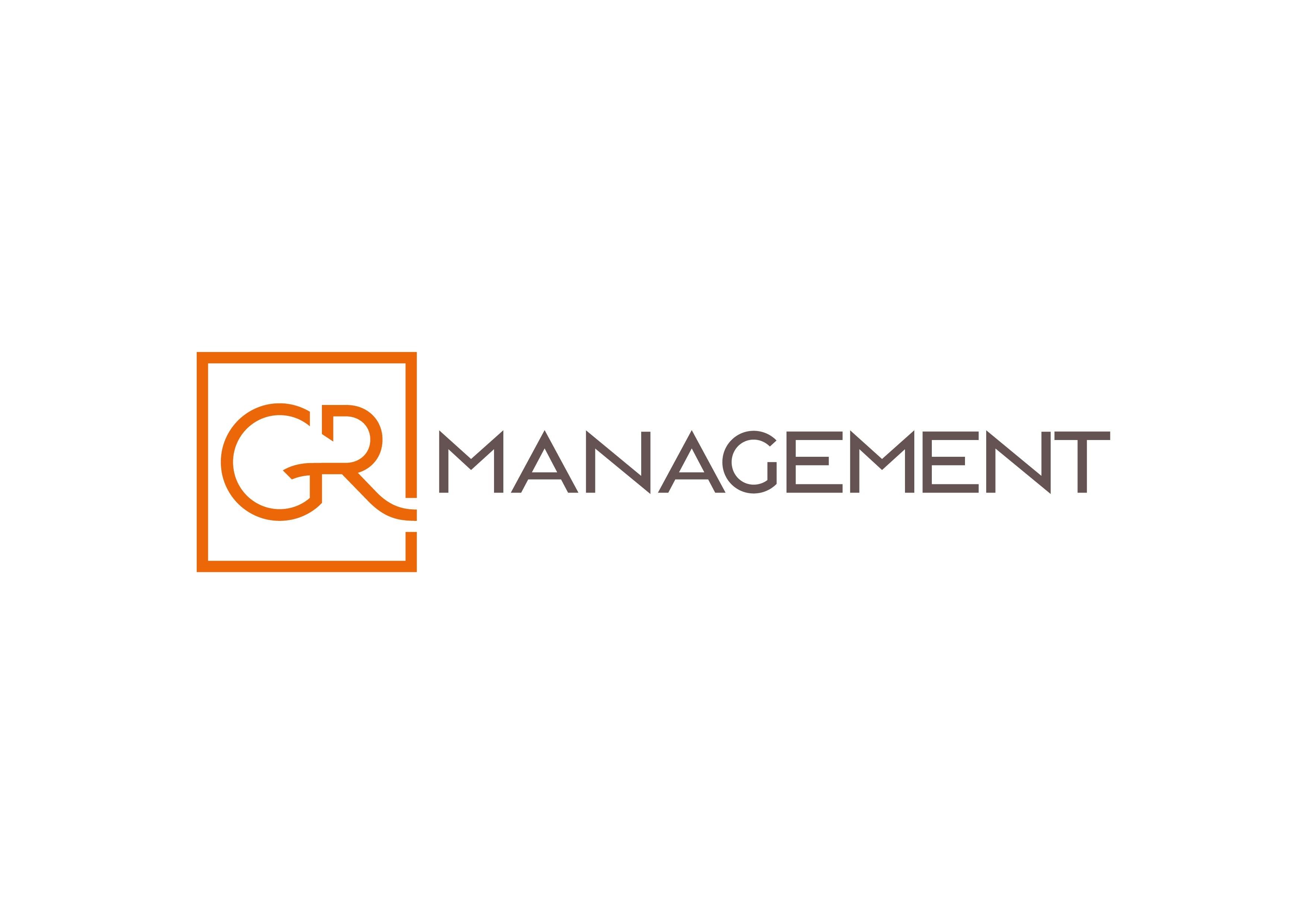 GR management