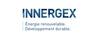 Innergex énergie renouvelable inc.