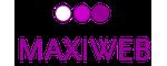 logo offre d'emploi Paris