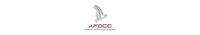 AFDCC