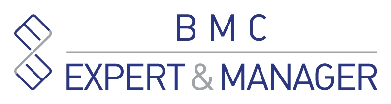 BMC-Expert & Manager