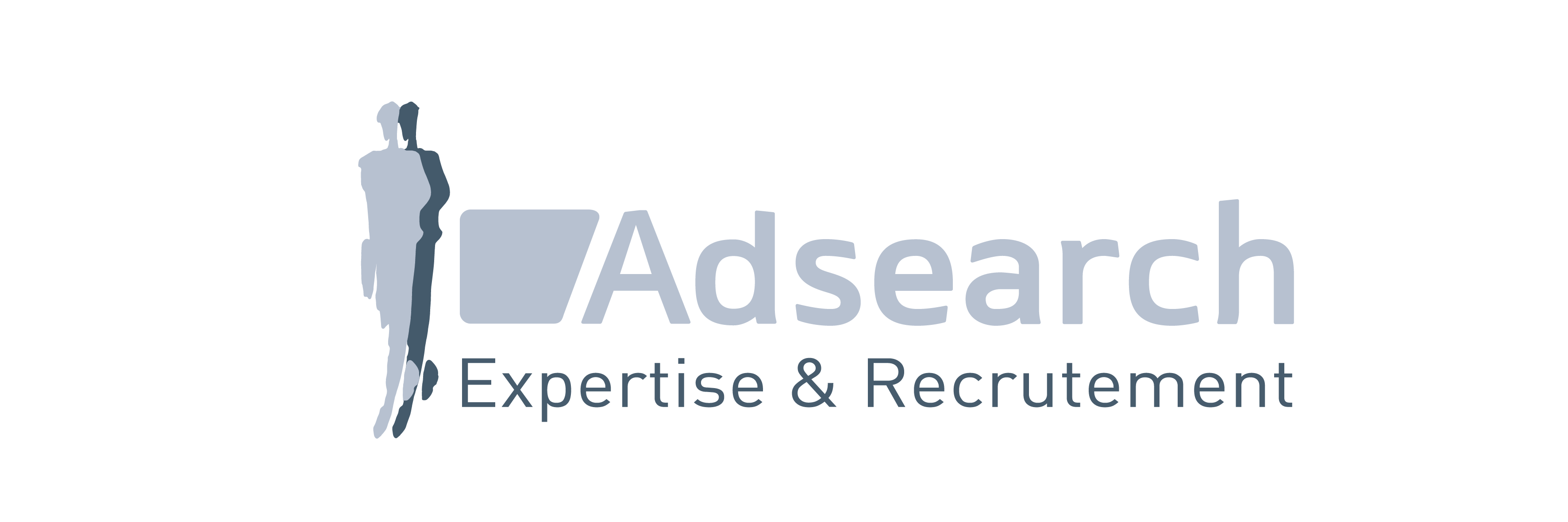 Adsearch SAS