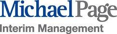 Michael Page Intérim Management