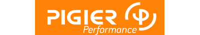 Pigier performance Strabourg