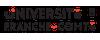 Université de Franche-Comté - DPI