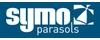 Symo Parasols
