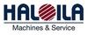 Haloila Machines & Service