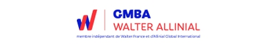GMBA Walter Allinial