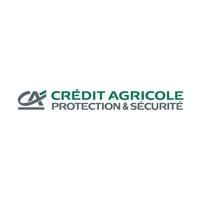 Crédit Agricole Protection & Sécurité - NEXECUR