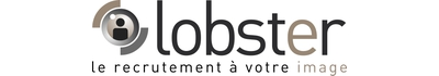 Lobster - Cabinet de recrutement