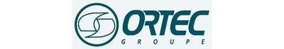 Groupe Ortec - Pôle Engineering - Sonovision