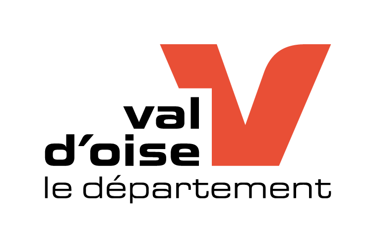 Conseil départemental du Val d'Oise