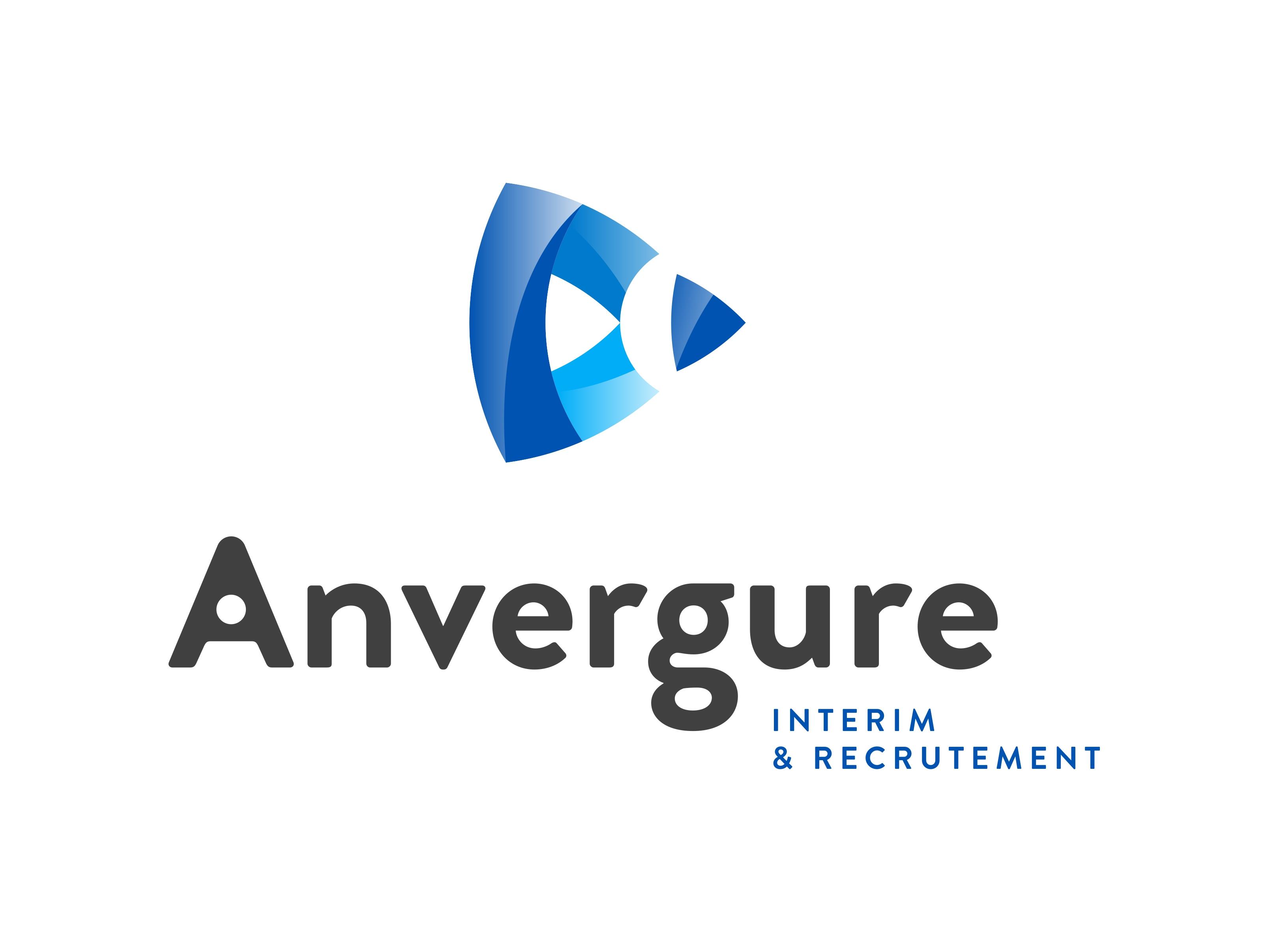 ANVERGURE INTERIM & RECRUTEMENT