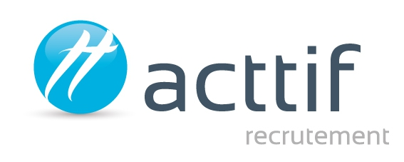 ACTTIF RECRUTEMENT
