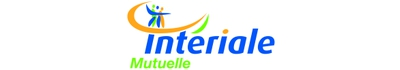 MUTUELLE INTERIALE