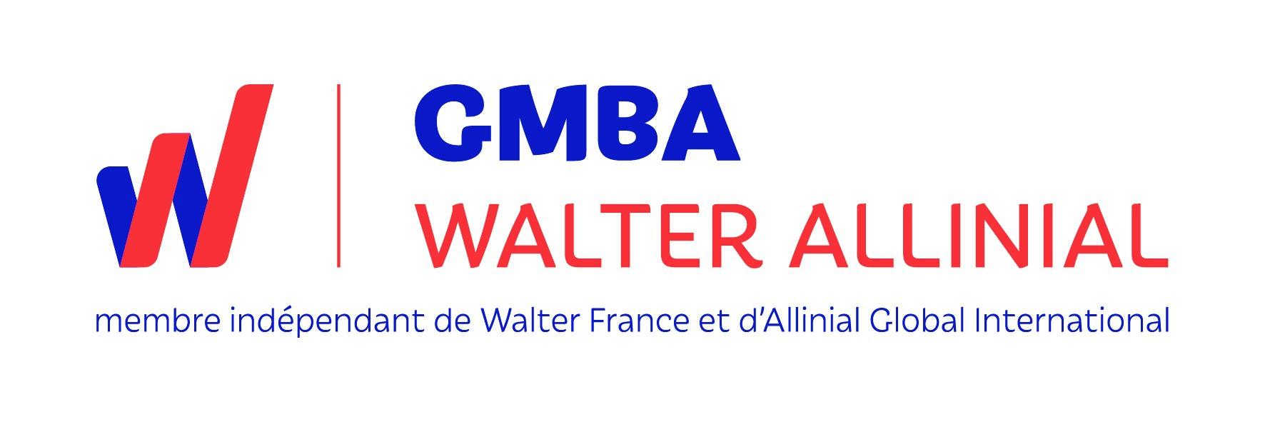 GMBA SMC
