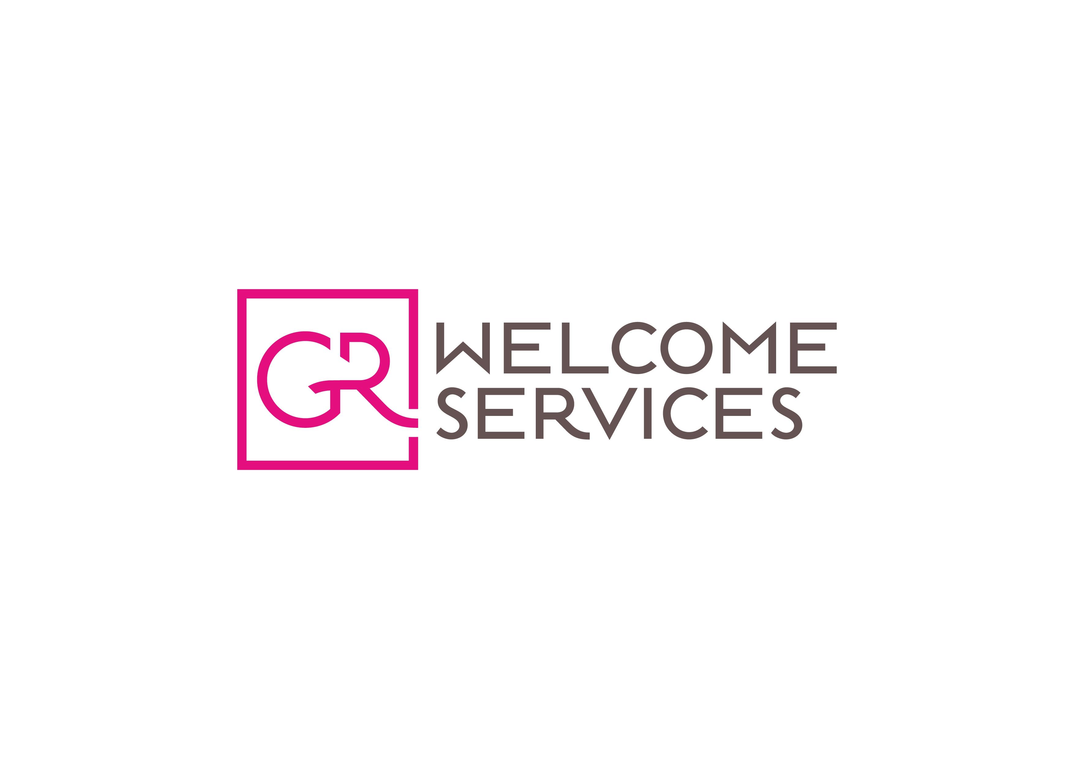 GR International Profiles