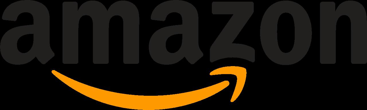 Amazon Europe Core SARL