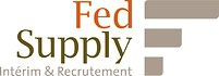Fed Supply