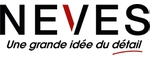 NEVES INDUSTRIE