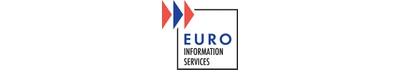 EURO INFORMATION SERVICES