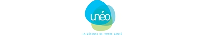 Groupe Uneo