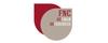 FNC (R)essources (H)umaines