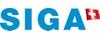 SIGA Cover France